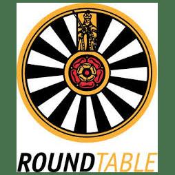 Lichfield Round Table 250