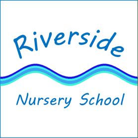 Riverside Nursery School Ware Ltd