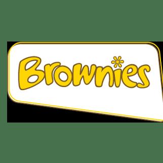 1st Old Brumby Brownies