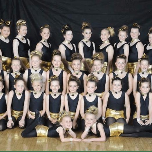 Dancercise Community School for Performing Arts