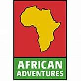 Africa Adventure Kenya 2020 - Lucy Porter