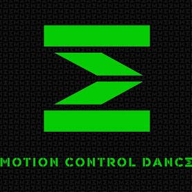 Motion Control Dance Teams