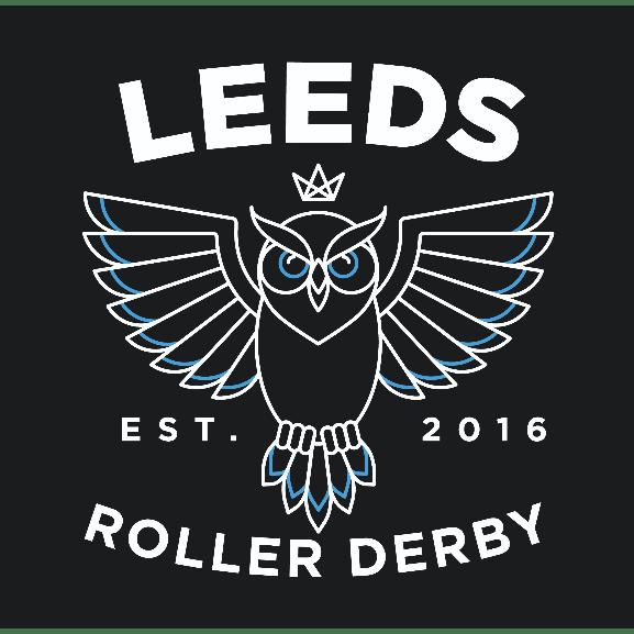 Leeds Roller Derby