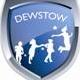 Dewstow Primary School PTFA