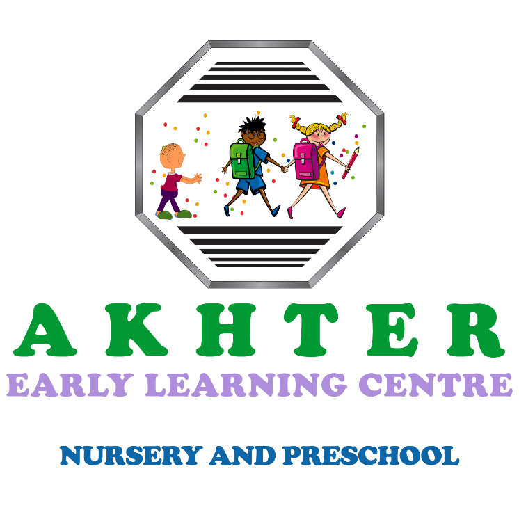 Akhter Early Learning Centre
