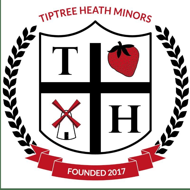 Tiptree Heath Minors