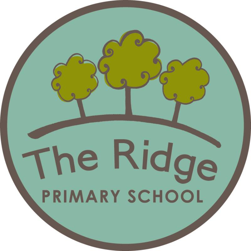 The Ridge Primary School - Stourbridge