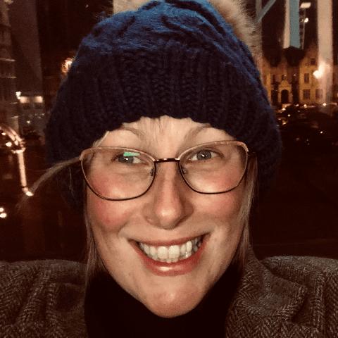 Funds4Uni-Helen Atkin-2020