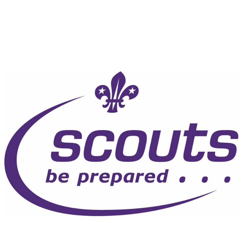 Hedon Scout Group