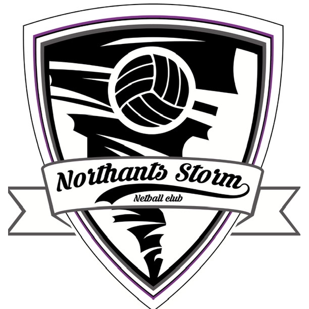 Northants Storm