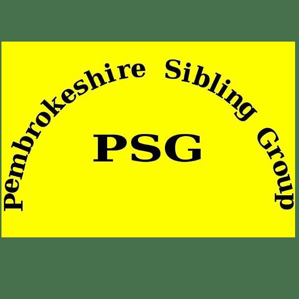 Pembrokeshire Sibling Group