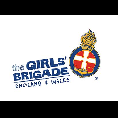 2nd Chard Girls' Brigade
