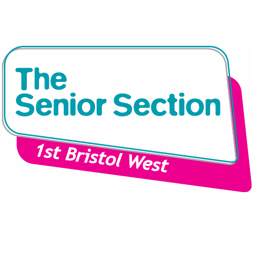 1st Bristol West Senior Section