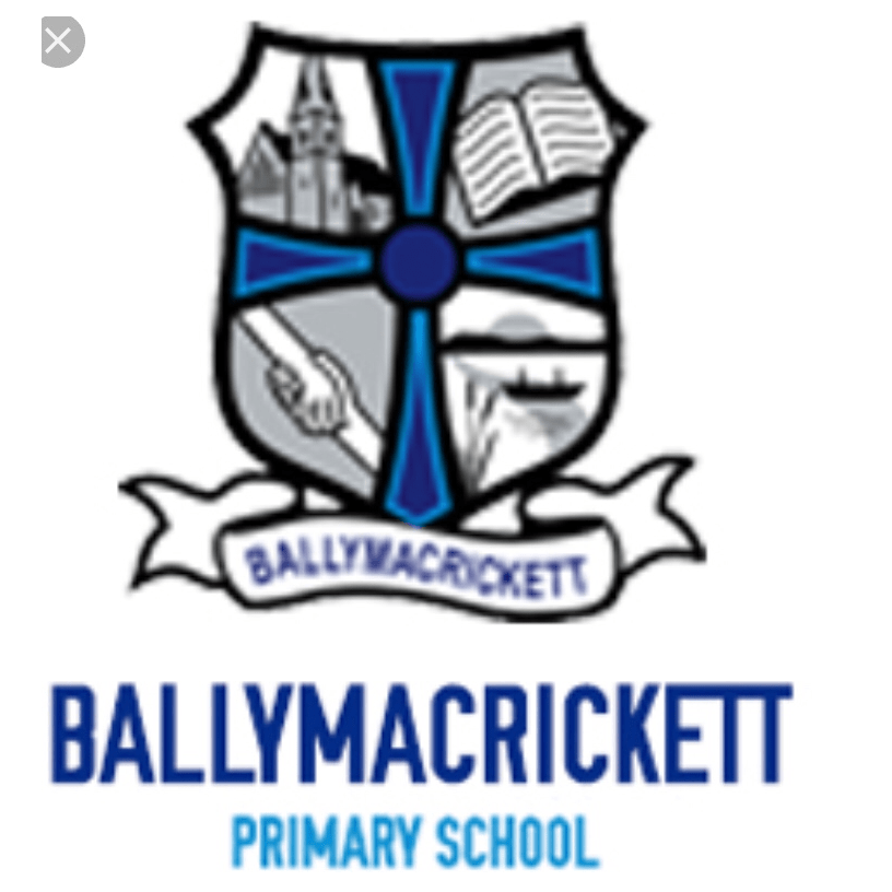 Ballymacrickett School Fund - Glenavy