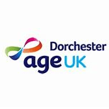 Age UK Dorchester