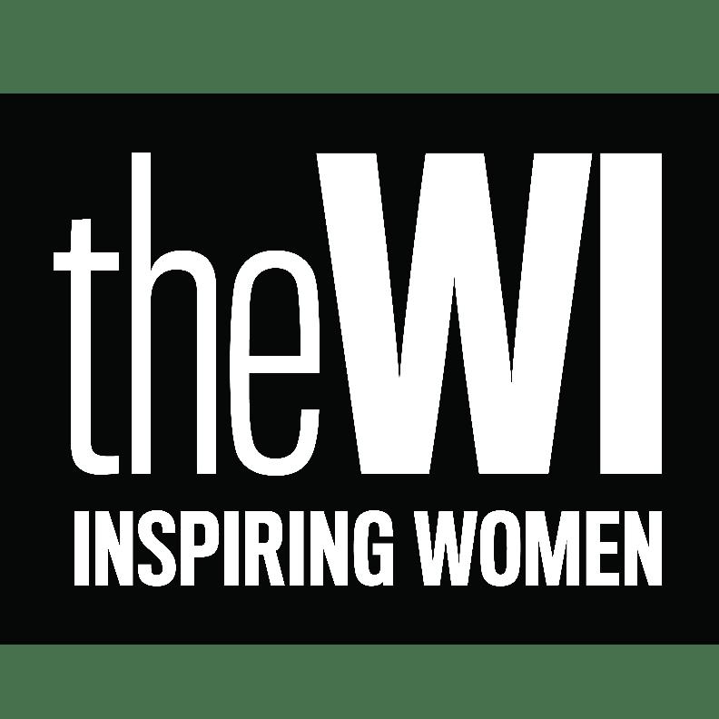 Chaddesden Womens Institute