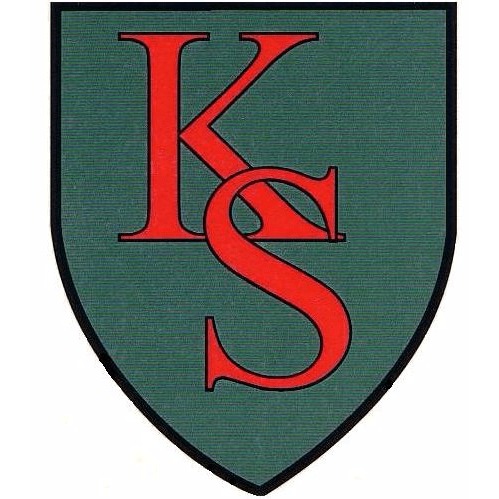 Kewstoke Primary School - Weston-Super-Mare