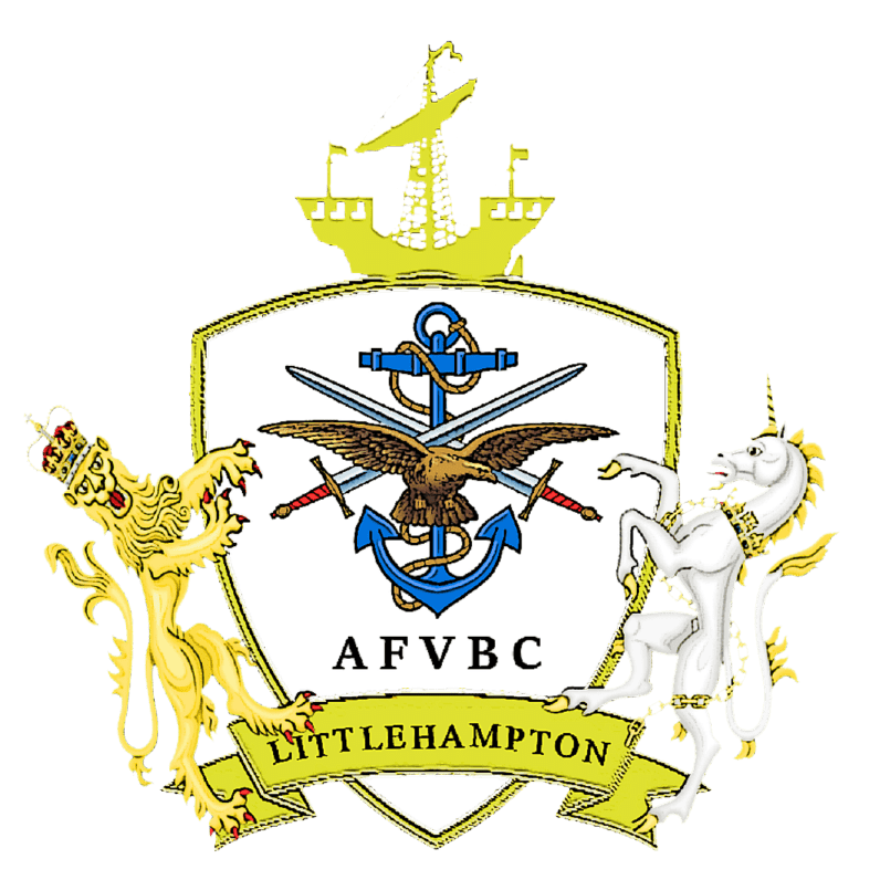 Littlehampton Armed Forces and Veterans Breakfast Club