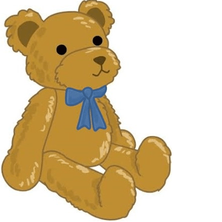 St Edmunds Preschool CIC