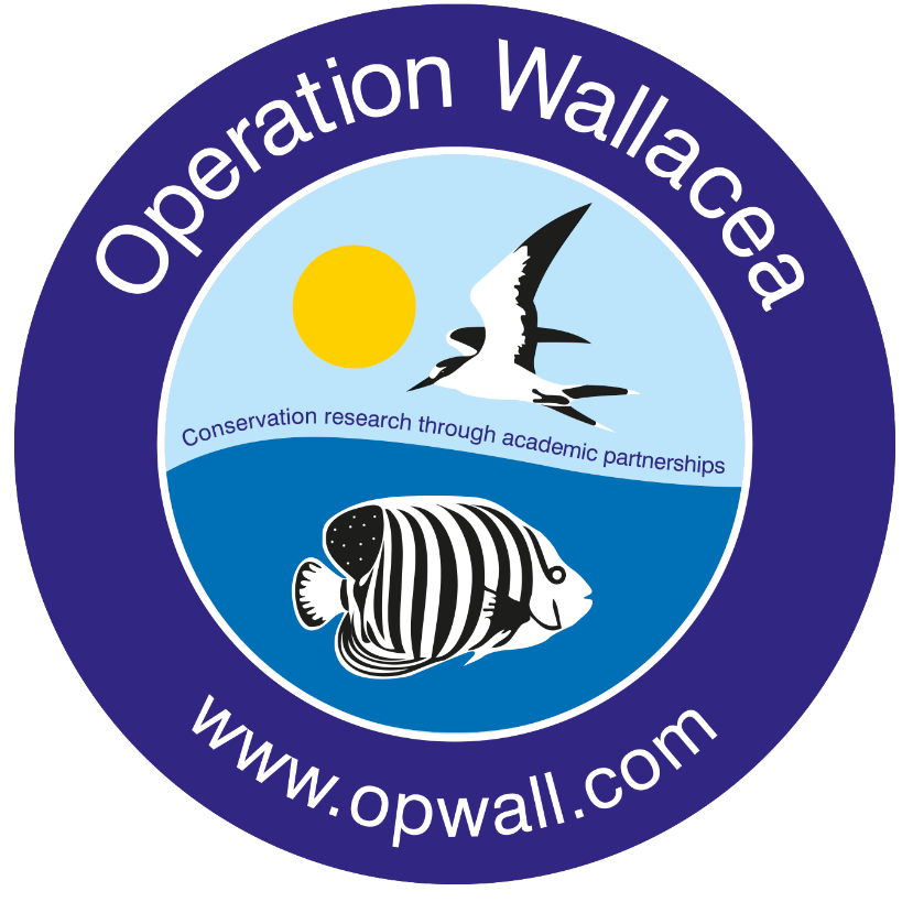 Operation Wallacea Honduras 2021 - Phoebe Andrew-Power