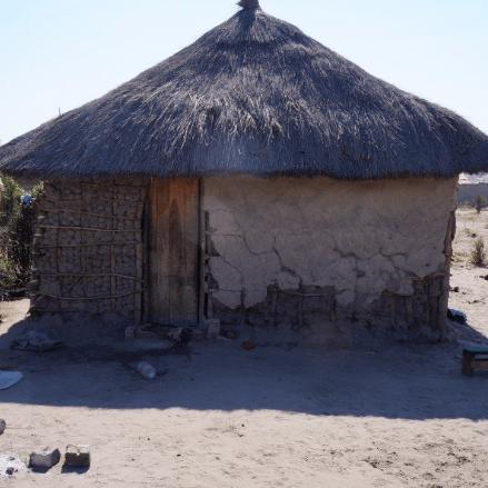 Zambia 2018 - Iestyn Wegener