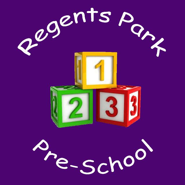 Regents Park Pre-school - Southampton