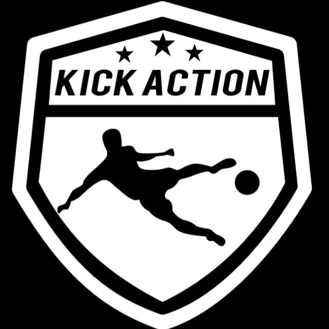 Kick Action Academy - Finchley