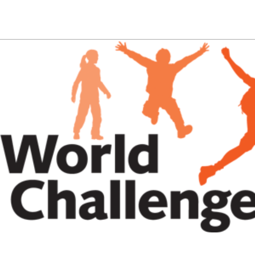 World Challenge Cambodia 2020 - Peren Quy Binnion