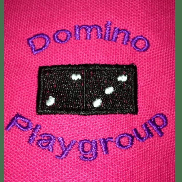 Domino Nursery - Prestwick