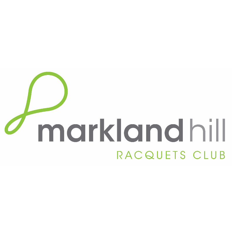 Markland Hill Racquets Club