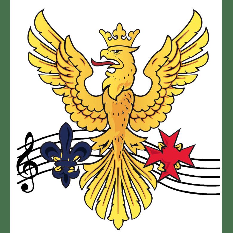 ICSM Music Society