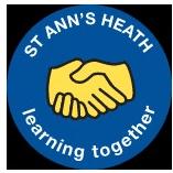 Friends of St Anns Heath - Virginia Water