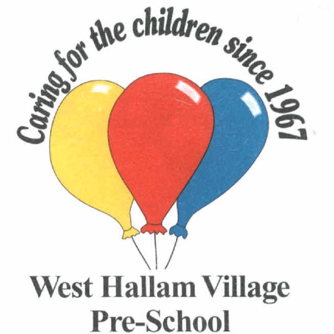 West Hallam Village Preschool - West Hallam