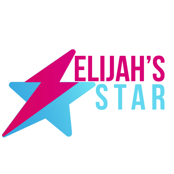 ACTION MEDICAL RESEARCH - Team Elijah's Star