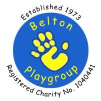 Belton Pre-School Playgroup