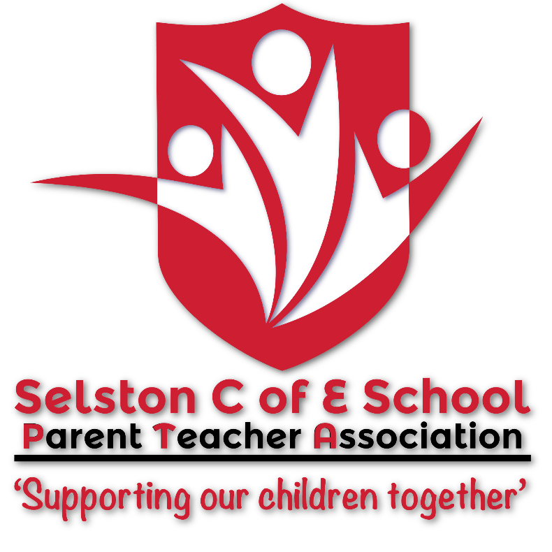 Selston C of E School PTA