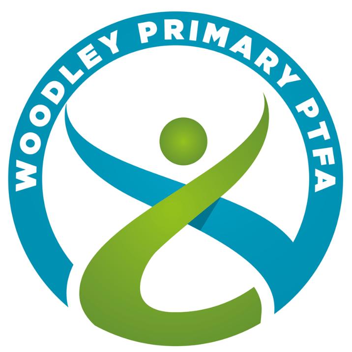 Woodley Primary School PTFA