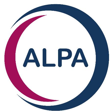 ALPA - Arnold Lodge Parent Association - Leamington Spa