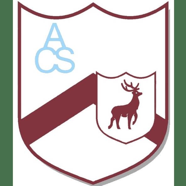 The Astley Cooper School