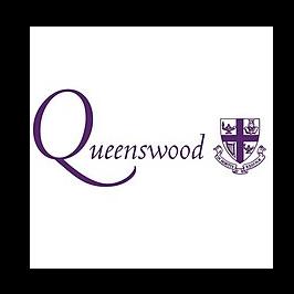 Queenswood Girls School - Parents Association