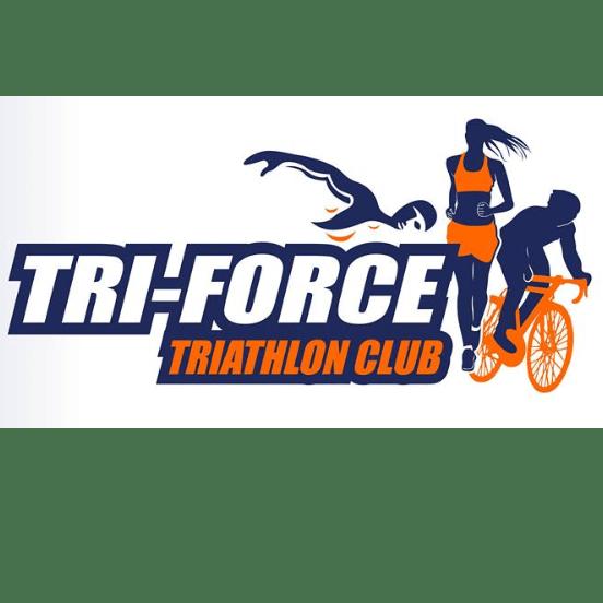 Tri-Force Triathlon Club