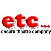 Encore Theatre Company