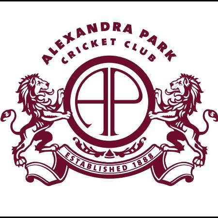 Alexandra Park Club