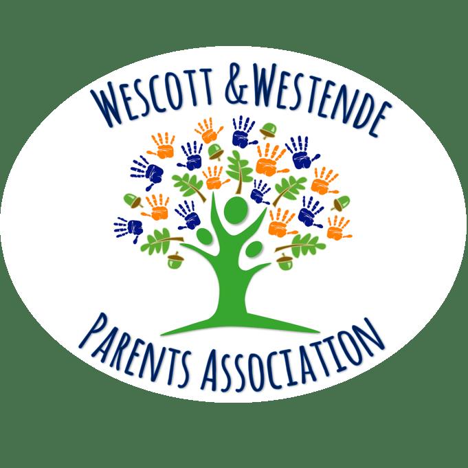 Wescott and Westende PA - Wokingham