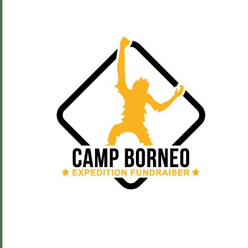 Camps International Borneo - Hazel Whittle
