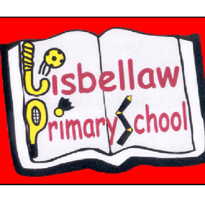 Parent Teacher Association Lisbellaw Controlled Primary School