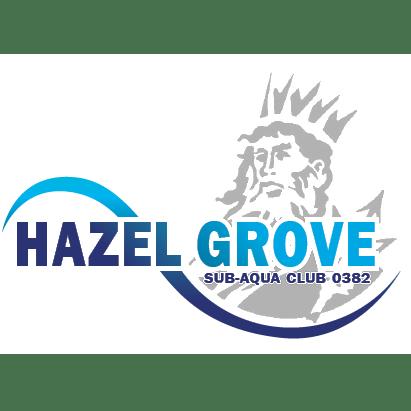 Hazel Grove Sub Aqua club