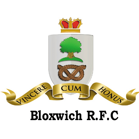 Bloxwich Rugby