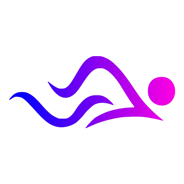 Dingwall Amateur Swimming Club