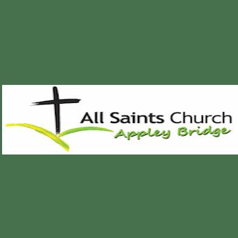 All Saints Church, Appley Bridge